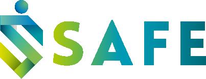 Safe SAS